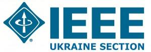 ieee_blue_ukraine